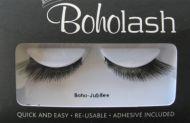 Salon System Boholash Eyelashes - Boho Jubilee