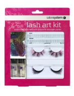 Salonsystem Lash Art Kit
