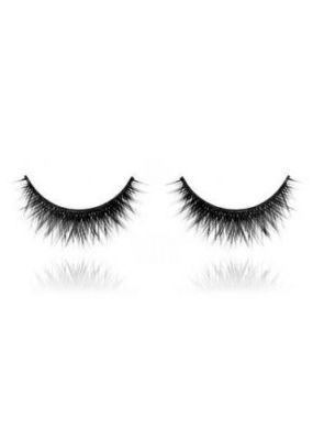 Sleek False Eyelashes - Burmilla Lashes