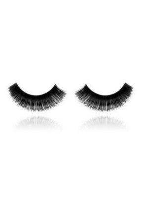 Sleek False Eyelashes - Persian Lashes