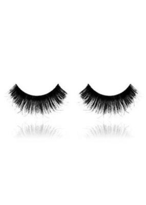 Sleek False Eyelashes Savannah Lashes