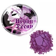 Urban Decay Deluxe Eyeshadow - Fishnet
