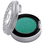 Urban Decay Eyeshadow - Flipside