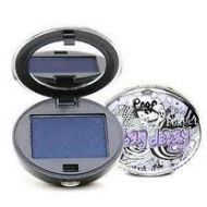 Urban Decay Deluxe Eyeshadow - Frigid