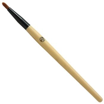 W7 Cosmetics Lip Brush
