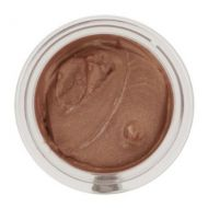 W7 Cream Bronzer - Bronze Goddess