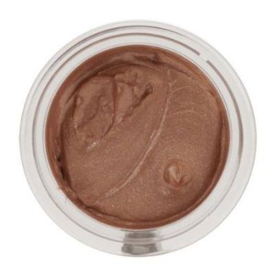 W7 Cream Bronzer - Bronze Goddess