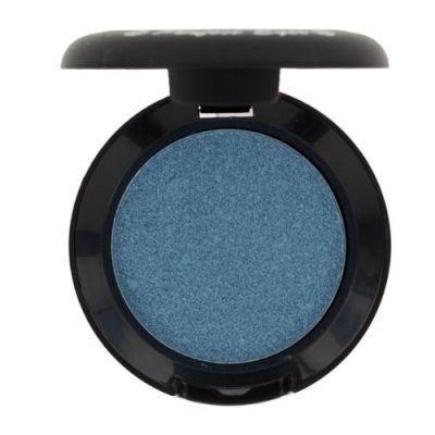 W7 Perfect Eyes Eyeshadow Blues - Caribbean