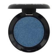 W7 Perfect Eyes Eyeshadow Blues - Lagoon