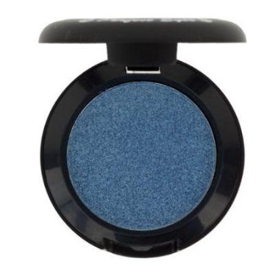 W7 Perfect Eyes Eyeshadow Blues - Lagoon