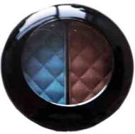 Astor Eye Artist Eyeshadow - 910 Just a Crush