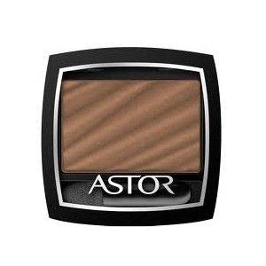 Astor Couture Eyeshadow - 110 Chocolate