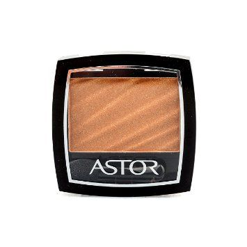 Astor Couture Eyeshadow - 160 Vintage Gold