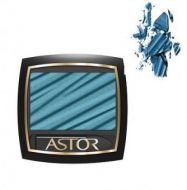 Astor Couture Eyeshadow - 830 Curacao Blue