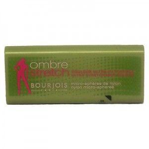 Bourjois Ombre Stretch Eyeshadow - 05 Vert Etirable