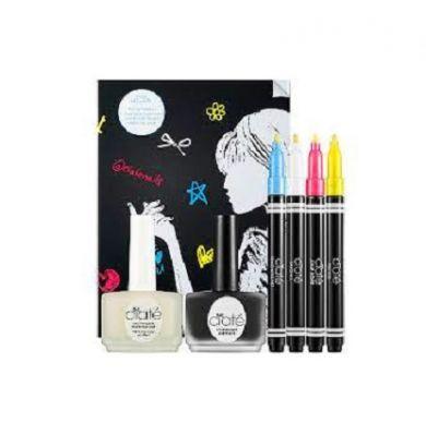 Ciate Chalkboard Manicure Set