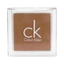 Calvin Klein Summer Affair Bronzing Powder - Enhance