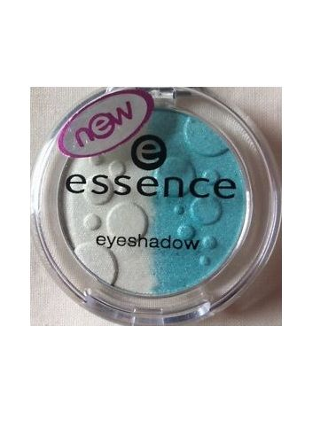 Essence Duo Eyeshadow - 11 Very Flirty