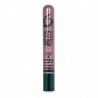 Hard Candy Eye Def Molten Metallic Cream Eyeshadow - Flash