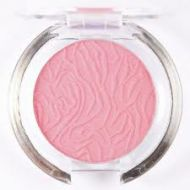 Laval Powder Blusher - Frosted Pink