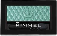 Rimmel Glam Eyes Mono Eyeshadow -  179 Block Your Green