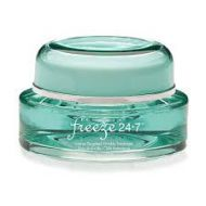 Freeze 24-7 Instant Targeted Wrinkle Treatment 10ml