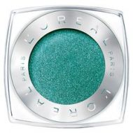L'Oreal Color Infaillible Eyeshadow - 031 Innocent Turquoise