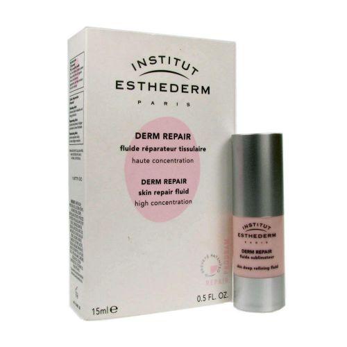 Institut Esthederm Derm Repair Skin Repair Fluid