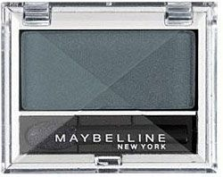 Maybelline Eye Studio Mono Eyeshadow - 450 Midnight Blue