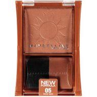 Maybelline Expert Wear Bronzer - 05 Forever Warm