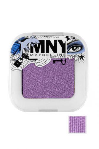 Maybelline MNY My Shadow - 513