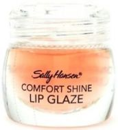 Sally Hansen Comfort Shine Lip Glaze - 25 Fresh Watermelon