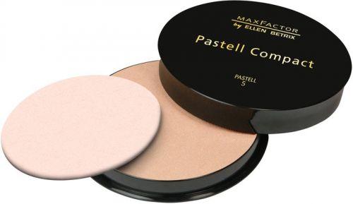 Max Factor Ellen Betrix Powder Compact - Pastell 5