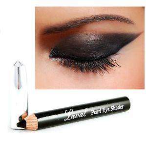 Laval Pearl Eye Shader - Black