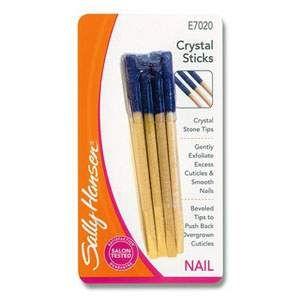 Sally Hansen Crystal Sticks