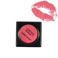 Famous Lipstick - Shade 9 Amethyst