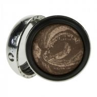 Too Faced - Galaxy Glam Baked Iridescent Eyeshadow - Mocha Meteor