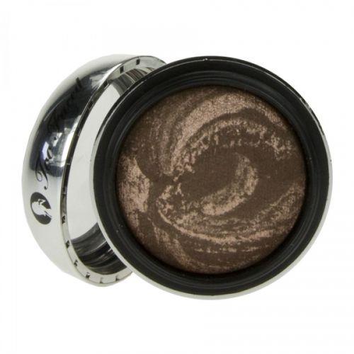 Too Faced - Galaxy Glam Baked Iridescent Eyeshadow - Mocha Meteor