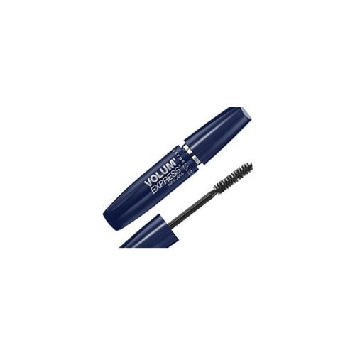 Maybelline Volum' Express Ultra Volume - Ultra Fast - Black