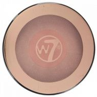 W7 Double Bubble Blush - Love It