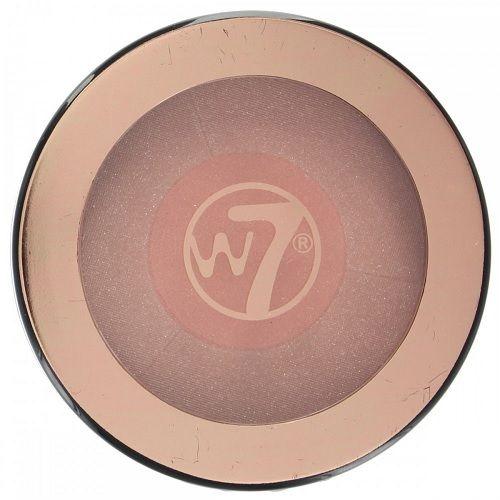 W7 Double Bubble Blush - Love It