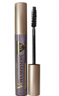 L'Oreal Voluminous x4 Ceramide Mascara - Black