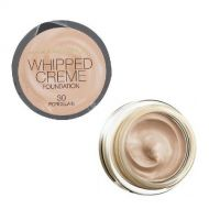 Max Factor Whipped Creme Foundation 30 Porcelain