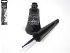 Maybelline EyeStudio Master Duo Glossy Waterproof Liner - Black Lacquer