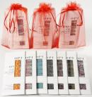 O.P.I Salon Effects Nail Polish Strips Gift Set