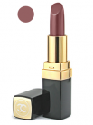 Chanel Aqualumiere Sheer Colour Lipshine - Panarea 93
