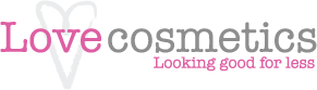 Love Cosmetics Cheap Makeup and Cosmetics Suppliers